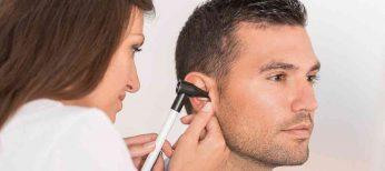 La pérdida auditiva podrá curarse con implantes que regenerarán las células del oído