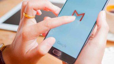 Si tu smartphone no funciona del todo bien, tal vez te estén haciendo phising para robar tus claves del banco
