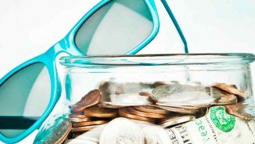 Tres de cada cuatro españoles mantendrá o aumentará su presupuesto para las vacaciones 2013