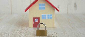 Cómo prevenir que entren a robar en tu casa