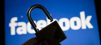 Protege tu cuenta de Facebook desde todos tus dispositivos