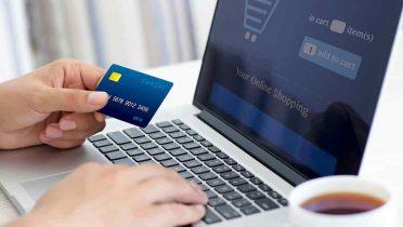 Europa facilita a los consumidores reclamar por problemas en compras online o en otros países