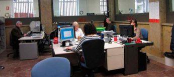 En 2012 se hicieron recortes en funcionarios y personal laboral público por 1.163 millones de euros