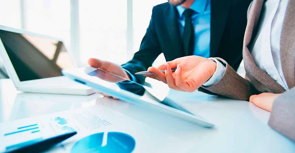 Las empresas cotizadas deberán informar de las remuneraciones de cada uno de sus consejeros