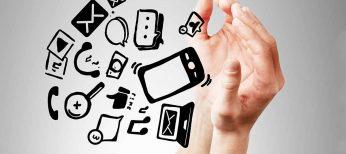Revender música, películas o ebooks es la siguiente revolución digital