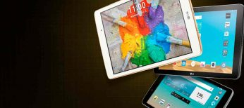¿Qué tableta es la mejor para mi? Guía para regalar por el Día del Padre