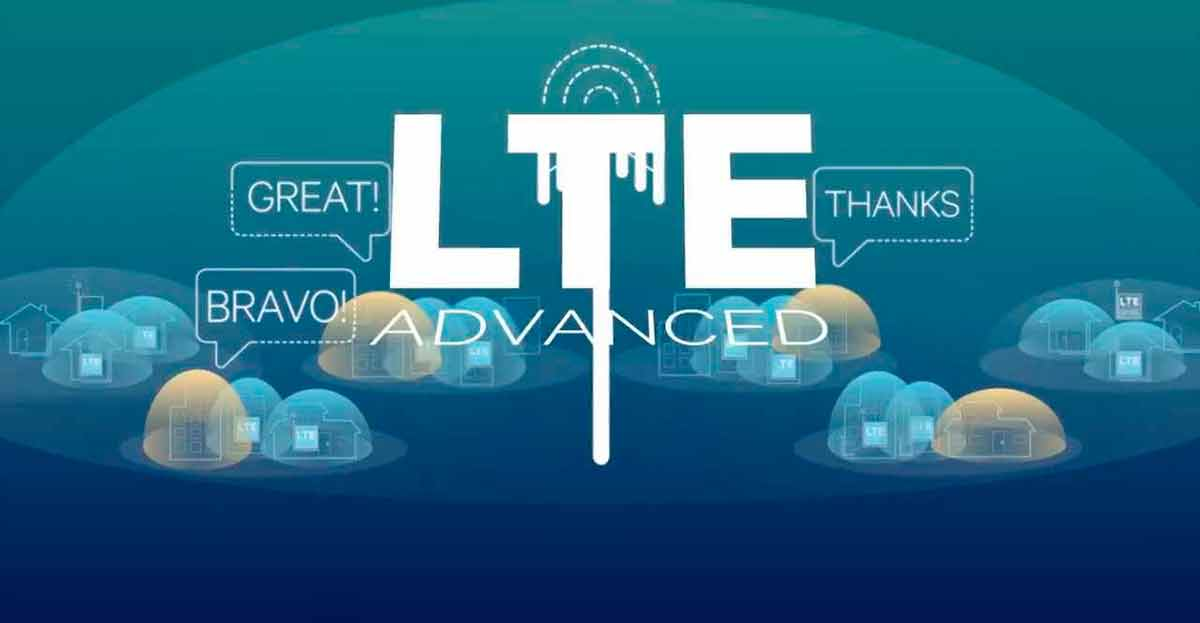 La masificación de los smartphones y la tecnolgía LTE, tendencias en telecomunicaciones de 2013