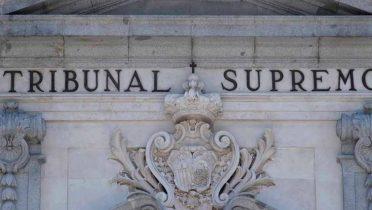 El Tribunal Supremo confirma que la falta de licencia de primera ocupación al entregar una vivienda incumple las obligaciones del vendedor