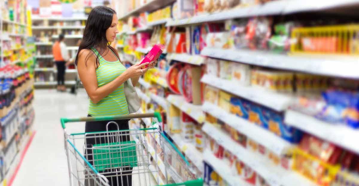 En 2030, el 80% de los consumidores de clase media vivirá fuera de Europa y Estados Unidos