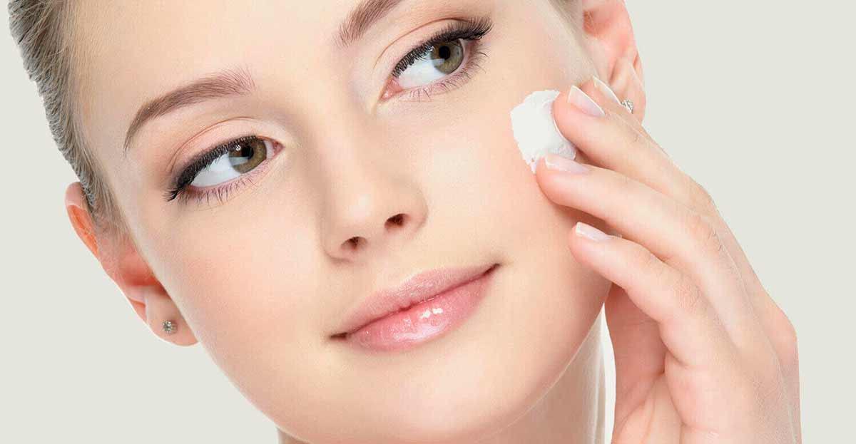 Tratamiento del acné más eficaz