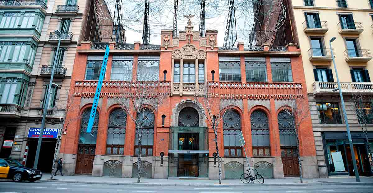Se ahorran 37 millones de euros en alquileres de edificios públicos tras el primer año del Plan de Racionalización de inmubles del Estado