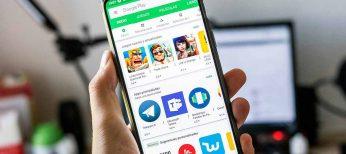 Las apps de pago rebajan sus precios y el 60 por ciento se vuelven gratuitas