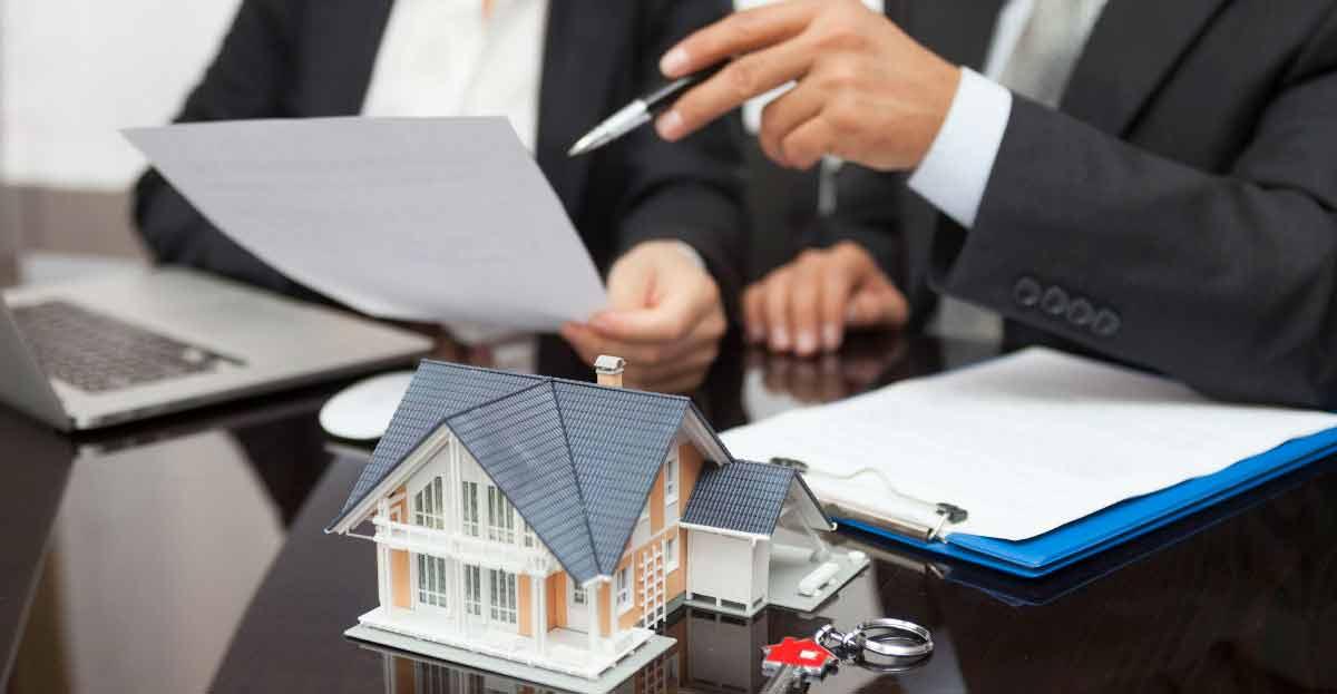 Las aseguradoras deben aportar confianza a los clientes para que no se vayan a la competencia