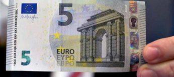 7 comisiones ilegales de bancos que no te pueden cobrar.