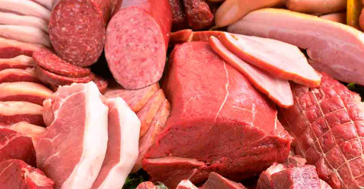 La OCU exige que se diga qué marcas venden carne de caballo como si fuese vacuno