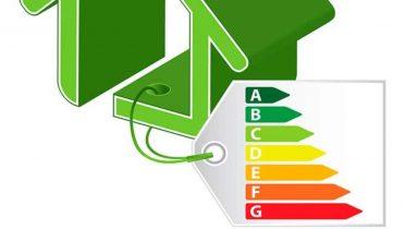 ¿Qué certificado de eficiencia energética tiene mi casa?