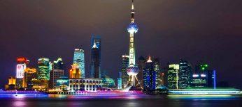 Me voy a China a emprender y 10 consejos que hay que tener en cuenta