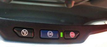 ¿Te gustaría que tu coche se comunicase con el taller y tu seguro?