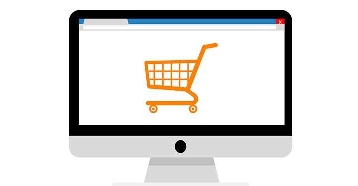 3 de cada 4 usuarios que compran online también visitan la tienda fisica
