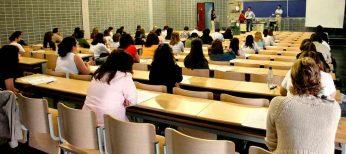 Consejos por si opositas a la oferta de empleo público
