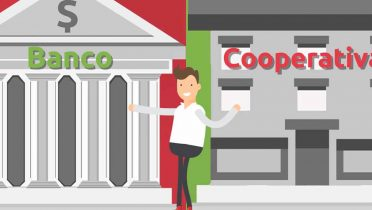 Cooperativas financieras, apuesta más segura que los bancos en tiempos de crisis