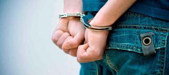 Detenido un adolescente de 16 años en Mahón por difundir con su móvil videos sexuales de otros menores