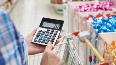 Tras ser despedido, consejos para gestionar la economía doméstica