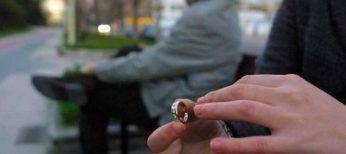 La edad mínima para casarse en España sube de los 14 a los 16 años