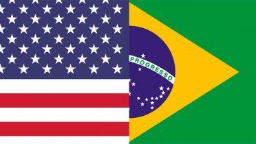 Estados Unidos, Brasil, China y Australia, países a los que tu empresa te puede mandar a trabajar