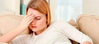 Las embarazadas son vagas, 7 de cada 10 no hacen nada del ejercicio recomendado