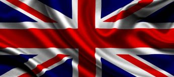 Ventajas y desventajas de establecer tu empresa en Gran Bretaña