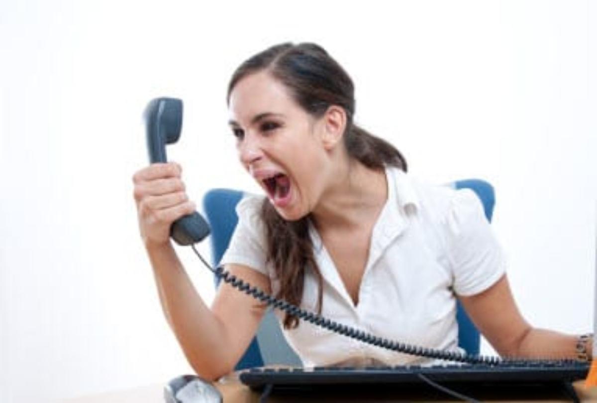 Los servicios de atenci n al cliente de tel fono e - Telefono atencion al cliente airbnb ...
