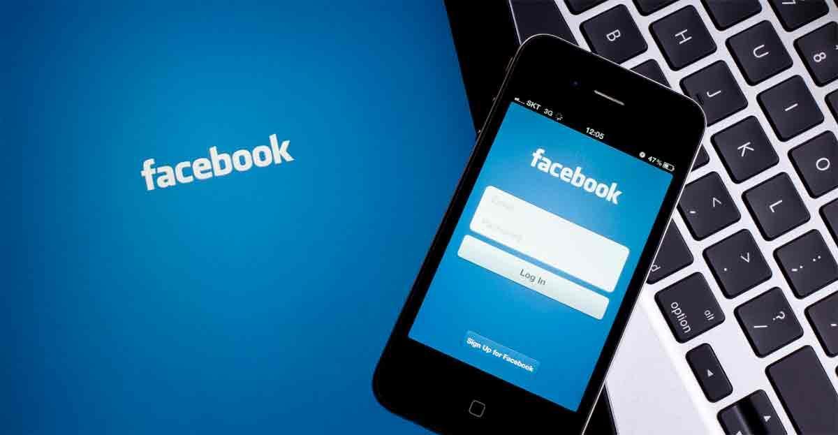 Las 10 estafas más comunes en Facebook