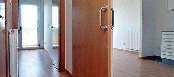 Pros y contras de alquilar un piso entero o por habitaciones