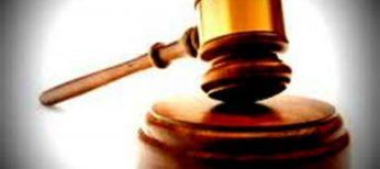 justicia-mazo