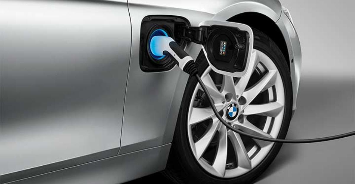 Analizando todos los costes, ni híbridos ni eléctricos son más baratos que los motores diesel