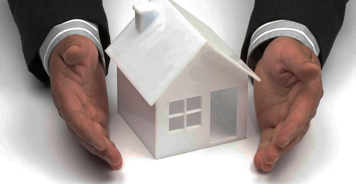 Un juez declara nula una hipoteca por 'inmoral' y el Banco de España dice que Consumo multará a bancos por cláusulas suelo abusivas