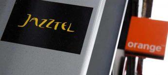 Jazztel, experto en llamar a deshoras, lidera el ranking de quejas por spam telefónico