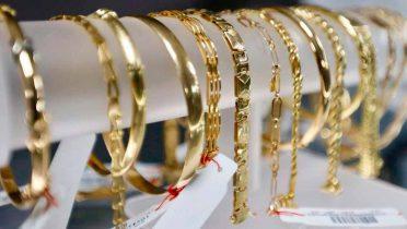 Las joyerías y relojerías han disminuido las ventas un 40% con la crisis