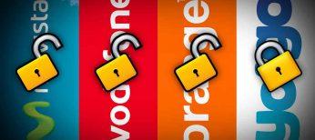 Las compañías de teléfonos móviles deben liberarlos gratis