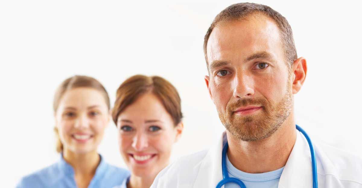 La libre elección de médico obliga a los profesionales a construir su marca online