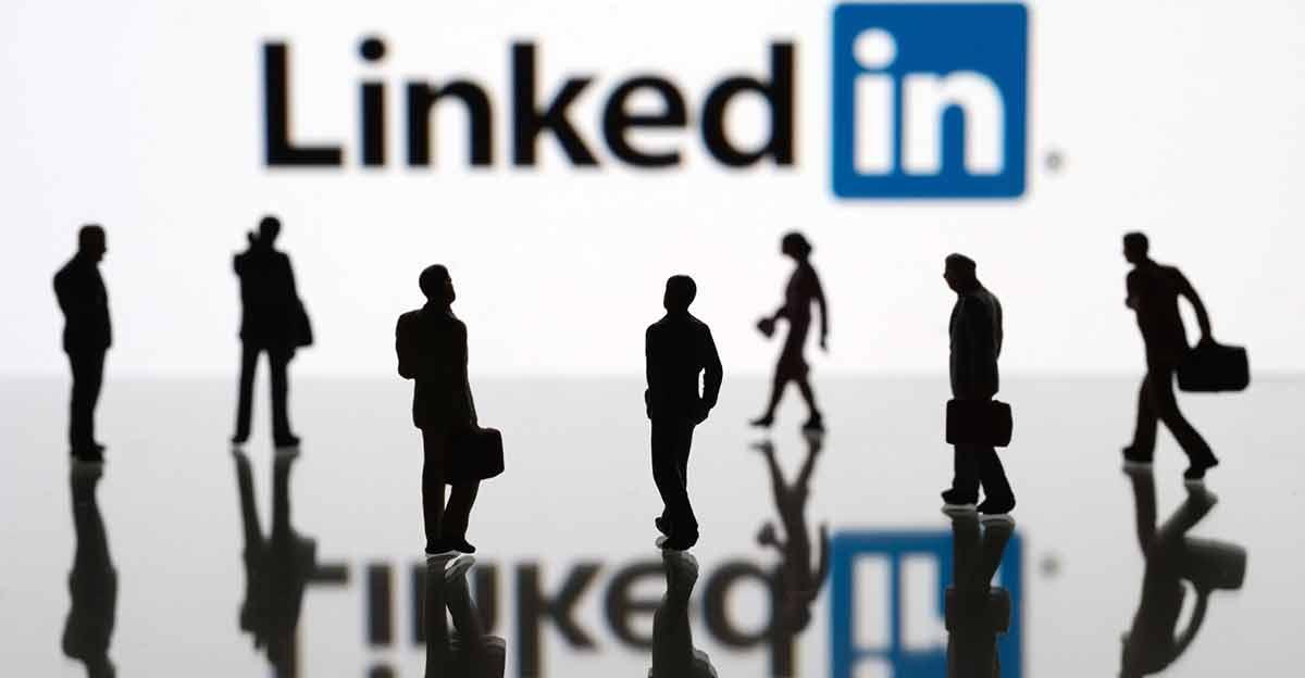Cómo usar LinkedIn de forma adecuada para buscar trabajo o clientes