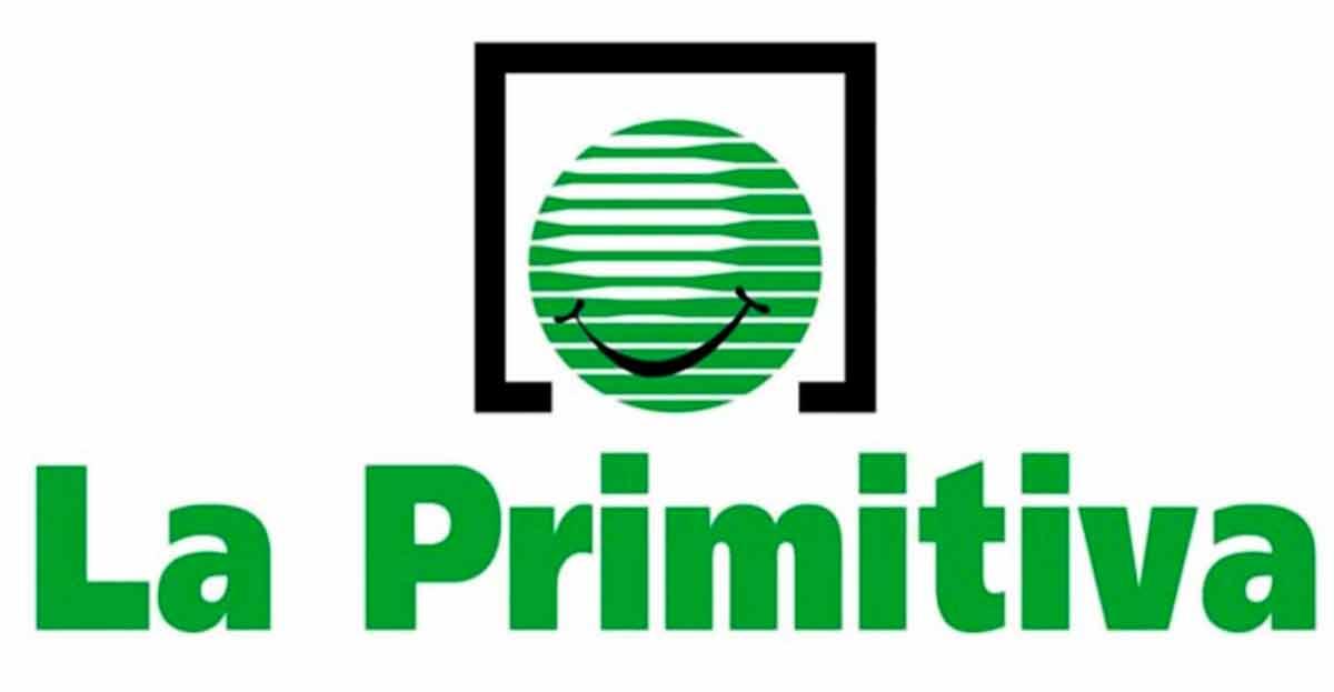 La estafa de la lotería Primitiva acecha de nuevo con el gancho de las 'cartas nigerianas'