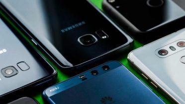 El marketing en teléfonos móviles incrementa ventas