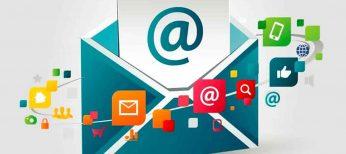 La mensajería instantánea se dispara con los smartphones, pero todavía se mandan más SMS