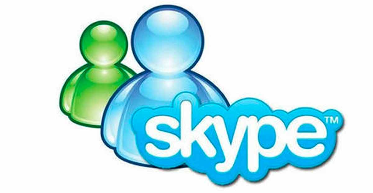 El fin de Messenger por Skype es un nuevo gancho para colarse en tu ordenador