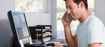 Los números de teléfono que cuestan dinero a pesar de que tienes tarifa plana
