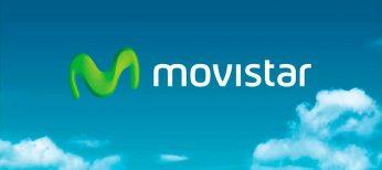 Denunciadas las penalizaciones de 50 y 100 euros al cancelar la portabilidad que cobra Movistar