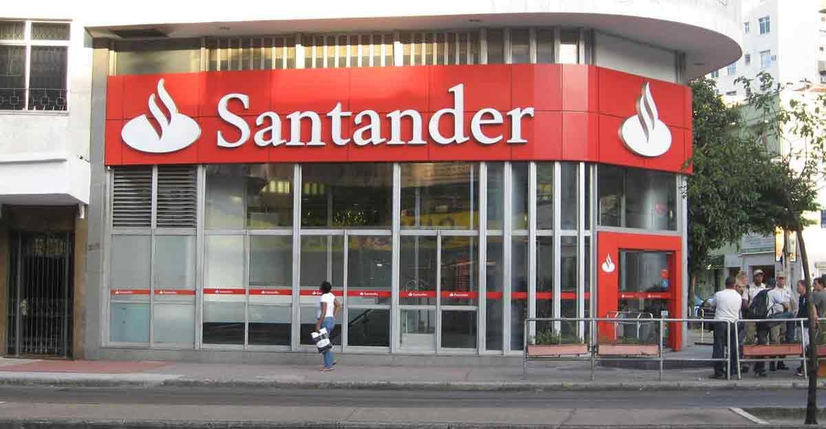 El Supremo se reúne el 9 de mayo para crear jurisprudencia sobre las participaciones preferentes del banco Santander