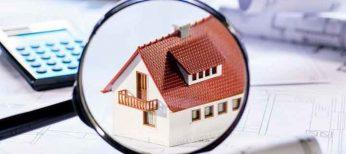 ¿Qué presupuesto de gastos tienes en tu casa cada mes?